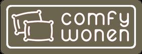 Comfy Wonen